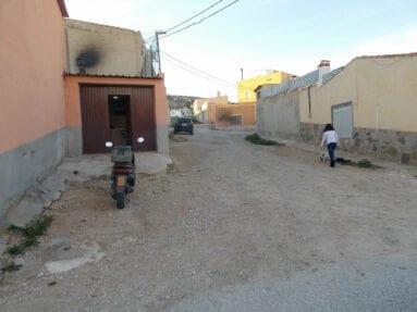 calle-de-tierra-cuarto-distrito-jumilla