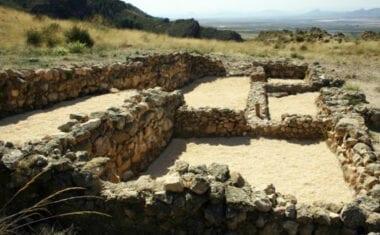 Cultura organiza dos jornadas de puertas abiertas a Coimbra coincidiendo con la campaña de excavaciones