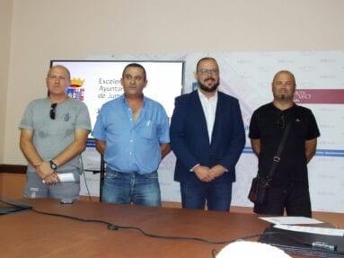 concejal-personal-jumilla-representantes-sindicales