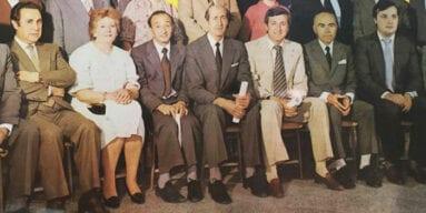 concejales-populares-jumillanos-homenajeados