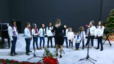 coro-infantil-canticorum-jumilla