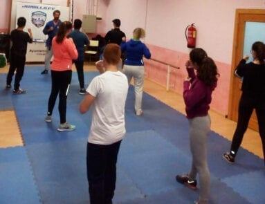 curso-defensa-personal-jumilla3