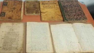 documento-historico-jumilla