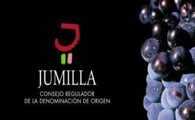 La DOP Jumilla cuenta por primera vez con un vicepresidente elegido por el pleno recientemente renovado