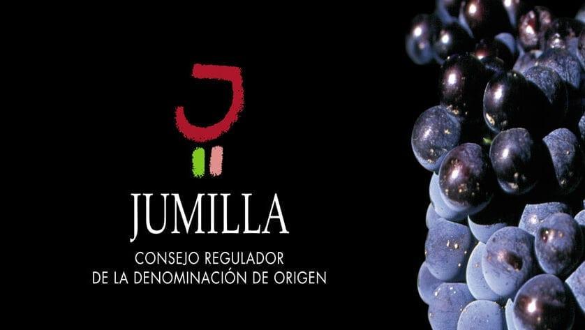 Los vinos de Jumilla se estrenan en la feria más importante de México