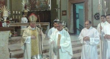 jose-alberto-sanchez-y-obispo