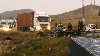 jumillana-herida-accidente-trafico-yecla
