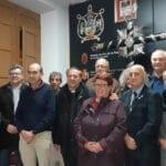 María Pla Pérez será la Nazarena de Honor 2019 de la Semana Santa de Jumilla