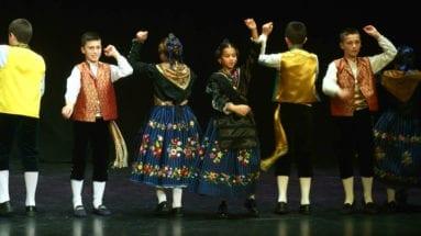 muestra-infantil-folklore-jumilla2