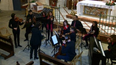 orquesta-camara-escuela-musica-jumilla