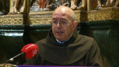 padre-roncero-franciscano-santa-ana-jumilla