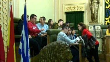 pleno-estudiantes-jumilla-constitucion3
