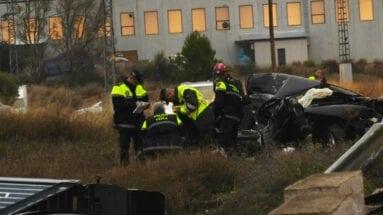 policia-local-investiga-accidente-mujer-jumillana