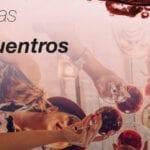 Bodegas Luzón lanza su estrategia 'Historias con…' que une personas y emociones con el mundo del vino