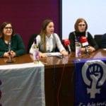 Nace en Jumilla la Asociación de Lucha por la Igualdad