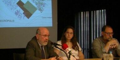 presentacion-plan-director-coimbra-jumilla-2-838x420