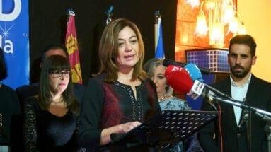 presidenta-pp-jumilla-cena-navidad-2017