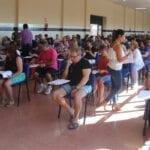 CCOO pide transparencia al Equipo de Gobierno con las Bolsas de Trabajo