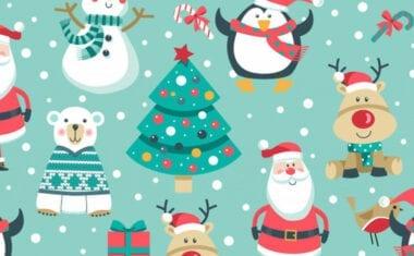 La Navidad brillará durante todo el fin de semana en Jumilla