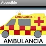 Dos días seguidos con accidentes en Jumilla