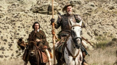 terry-gilliam-sobre-su-quijote
