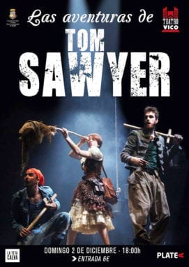 tom-sawyer-en-el-vico-de-jumilla