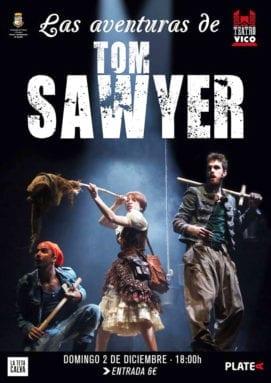 tom-sawyer-en-el-vico-de-jumilla