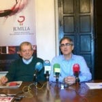 El Consejo Regulador de los Vinos Jumilla dona 11.600 euros a Cáritas
