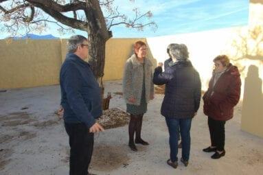 local-social-torre-rico-jumilla-tras-remodelacion