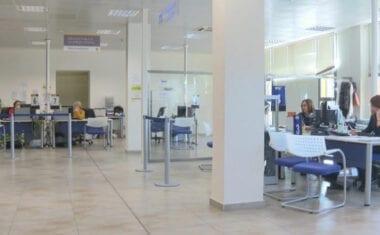 Jumilla cierra el año por debajo de los 2.000 parados, esto no ocurría desde el año 2008