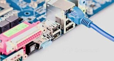 Jumilla quiere modulo Sistema Microinformatico