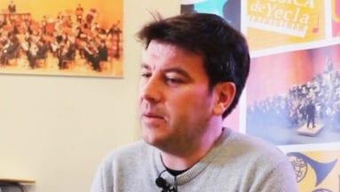 angel-hernandez-director-banda-musica-ajam-jumilla