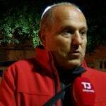 La sección sindical de CCOO en el Ayuntamiento pide la dimisión del concejal de Personal