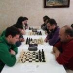 El AD Coimbra Jumilla se queda a las puertas del podio en el primer torneo oficial de 2019
