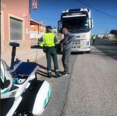camionero-detenido-en-jumilla