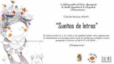 club-lectura-infantil-biblioteca-jumilla