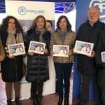 El PP acerca a los vecinos de Jumilla los Presupuestos Regionales