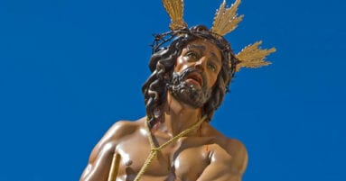 cristo-sentencia-jumilla