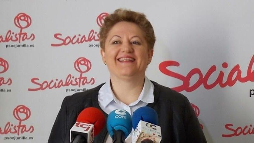 El PSOE reivindica una mejor planificación sanitaria para que el Altiplano tenga garantizada la atención especializada