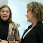 Quince jóvenes parados de Jumilla se especializarán en el tapizado de mobiliario