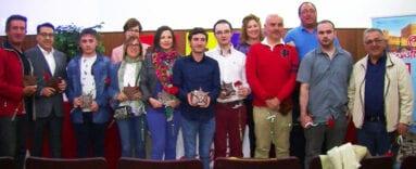 equipo-juventudes-socialistas-jumilla