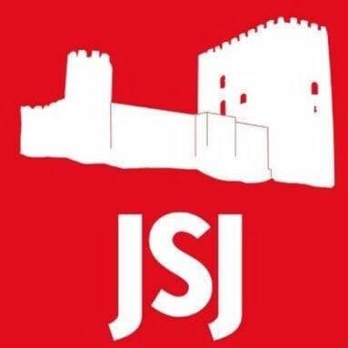 logo-juventudes-socialistas-jumilla