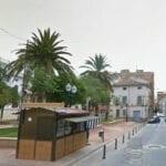 El Ayuntamiento abre el periodo de concesión de los quioscos de las Ranas y Plaza Alcoholera
