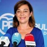 El Partido Popular no hará campaña electoral durante la Semana Santa