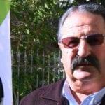VOX no confirma si se presentarán a las elecciones Municipales