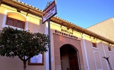 Cuatro vinos de Bodegas Silvano García, han sido galardonados en la VI Edición del Concurso Internacional de vinos monovarietales 'Monovino 2019'