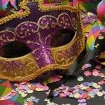Se abre el plazo para solicitar la instalación de barras el sábado de Carnaval