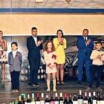 Abierto el plazo a candidatos a Vendimiadores Mayores e Infantiles 2019 de Jumilla
