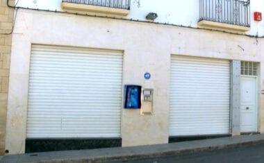 El PSOE consigue que se desbloquee la convocatoria del concurso de nuevas farmacias de la Región