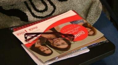 Gira Mujeres Fundacion Coca Cola Jumilla
